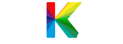 ASPPA Qualified 401(k) Administrator (QKA)